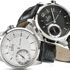 BaselWorld 2012: Cimier has introduced a BigMatic Watch