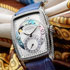 Women�s Watches TL7 by Armand Nicolet at BaselWorld 2012