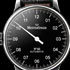 BaselWorld 2012: MeisterSinger Company Has Introduced Novelties