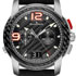 New Racing Chronographe Flyback à Rattrapante Grande Date Watch by Blancpain at the BaselWorld 2012