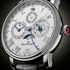 Blancpain Company at the annual exhibition BaselWorld 2012 has presented a watch with the Chinese calendar