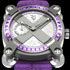BaselWorld 2012: The Moon Invader Watch by Romain Jerome Company