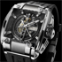 BaselWorld 2012: the company Rebellion presents a new watch REB-7 Regulator