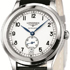 Novelties by Longines: Longines Heritage 1940 and Longines Heritage 1942