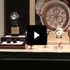 News of montre24.com: an exclusive video clip of Helveco from BaselWorld 2012