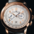 New 1966 Chronograph Watch by Girard-Perregaux