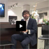An exclusive video clip of Frank Vila from BaselWorld 2012 on montre24.com