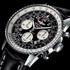 Jubilee Watch Navitimer Cosmonaute by Breitling