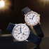 New Women's Collection Rendez-Vous by Jaeger-LeCoultre