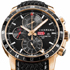 Especially for Drivers of Classic Cars: a New Mille Miglia GMT Chrono 2012 Watch by Chopard.