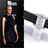 Women's Watches Jaeger-LeCoultre on the Red Carpet at Cannes