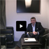 News of montre24.com: an exclusive video clip of the company Hautlence from BaselWorld 2012
