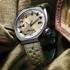 New AM3 Legionnaire Limited Edition Watch by March LA.B