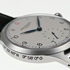 New H2 Hafenmeister Watch by Hentschel: restrained classic and unsurpassed quality