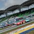 Lamborghini Blancpain Super Trofeo Asia Inagural Race in Sepang