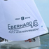 Melges 24 Austria Cup – Absolute triumph for Audi Italia Sailing Team supported by Eberhard & Co.