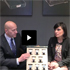 News of montre24.com: Italian watches Zannetti in an exclusive video clip from BaselWorld 2012