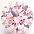 Martian pink diamond was auctioned off for 4.17 million