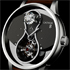 Novelty by Cacheux Haute Horlogerie � Cacheux 8 Limited Edition Watch