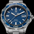 New Aquaracer 500M Ceramic Watch by TAG Heuer