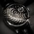 Angular Momentum Presents a Handmade Magnificent Plume Watch