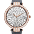 New Premier Feathers Collection by Harry Winston