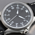 New Pilot's Watch Small Aviator G4c by Tourby