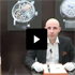 News of montre24.com: novelties Kudoke 2012 in video clip from BaselWorld 2012