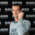 Andy Murray � now the first racket of England is the ambassador of Rado