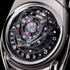 New C3H5N3O9 Company and its Exclusive Experiment ZR012 Watch