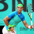 Watch by Richard Mille – talisman of tennis player Rafael Nadal was stolen directly from the hotel room!
