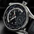 Alpina Presents a New Worldtimer Watch