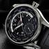 Alpina Presents a New Worldtimer Watch