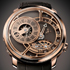 New Hautlence HLC 06 watch
