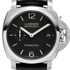 Novelty by Panerai: 1950 LUMINOR MARINA 3 DAYS AUTOMATIC - 42 mm Watch