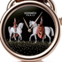 New Arceau Pocket Amazones Watch by Hermès: perfection and elegance