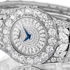 Chopard: 'Time of diamonds' Comes