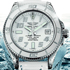 New SuperOcean 42 White Water Watch by Breitling
