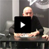News of montre24.com: novelties Giuliano Mazzuoli 2012 at BaselWorld 2012 in an exclusive video clip