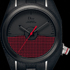 Dior Chiffre Rouge M05 Watch: Caution, Red Light!
