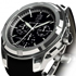 R03 Chronographe RS Watch by Revelation