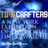 Watch Exhibition TimeCrafters exhibition will be held from 14 to 15 September in New York