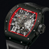 Richard Mille and New RM 030 'Black Night' Limited Edition Watch