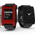 Pebble Watches for iPhone and Android-Smartphone have broken all records on Kickstarter