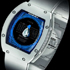 Richard Mille - an official partner of the 43rd international poker tournament in Las Vegas