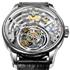 Novelty by Zenith - Christophe Colomb Skeleton Watch