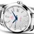 Seamaster Aqua Terra Watch by Omega