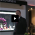 Novelties David Van Heim 2012 at BaselWorld 2012 in an exclusive video clip on montre24.com