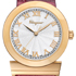 A comfortable and stylish lady's watch Grande Maison by Salvatore Ferragamo