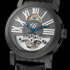 New Grand Shar DBT Ti Tourbillon Watch by Dubey & Schaldenbrand